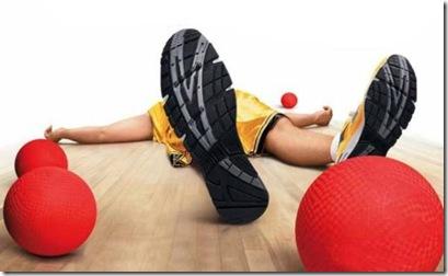 dodgeball-image