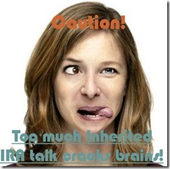 Cracked_Brain_from_IRA_Talk
