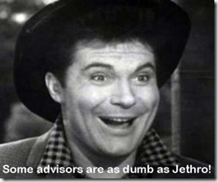 Dumb_as_Jethro