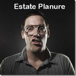 Estate_Planure